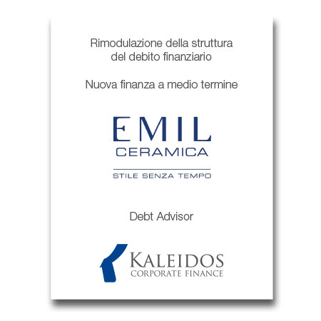Kaleidos Tombstone Emil Ceramica