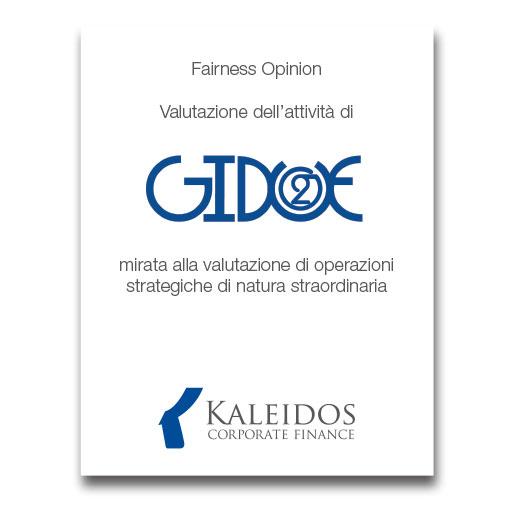 gidue-tombstone-it
