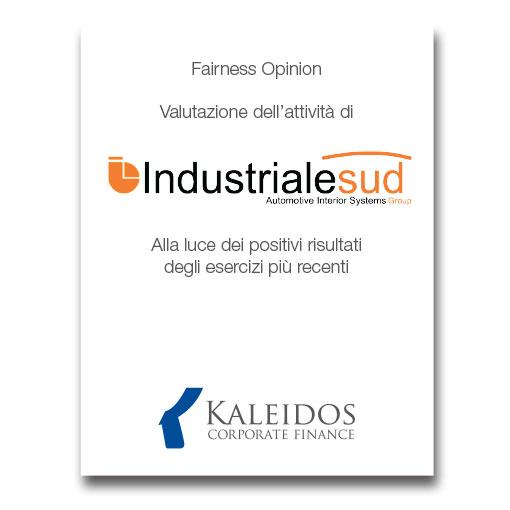 industrialesud-tombstone-it