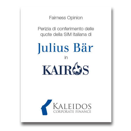 juliusbaer-in-kairos-tombstone-it