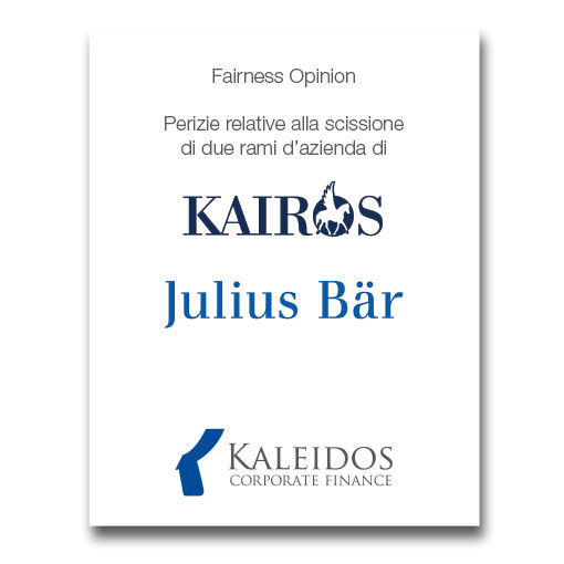 kairos-tombstone-it