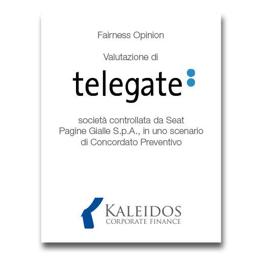 telegate-tombstone-it