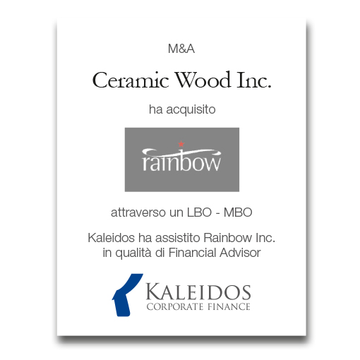 ceramic-wood-rainbow-tombstone-it