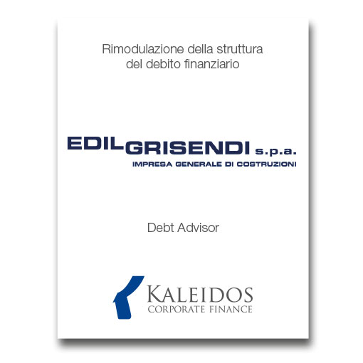 kaleidos-tombstone-edilgrisendi-it