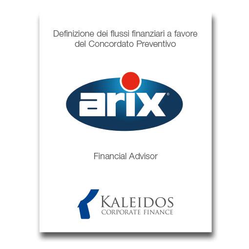 kaleidos-tombstone-arix-financial-advisor-it