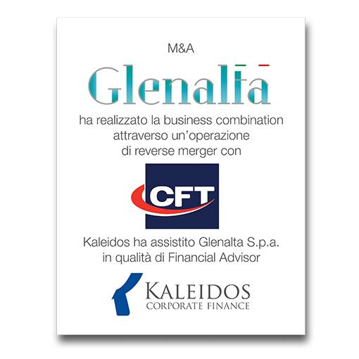 kaleidos-tombstones-glenalta-cft-it