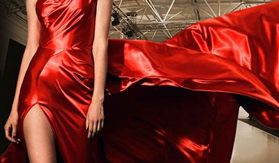 Kaleidos Fashion