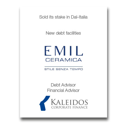 emilceramica-dalitalia-tombstone