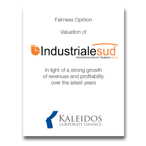 industrialesud-tombstone-uk