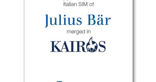 julius-baer-tombstone-uk