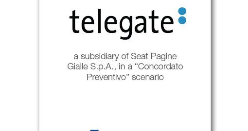 telegate-tombstone-uk
