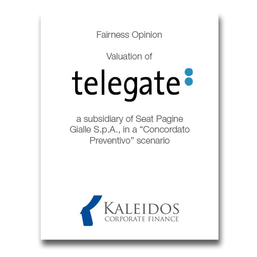 telegate-tombstone-uk