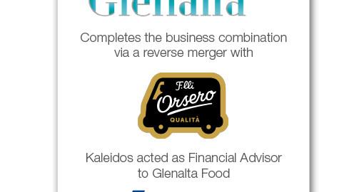 glenalta-food-fratelli-orsero-tombstone-uk