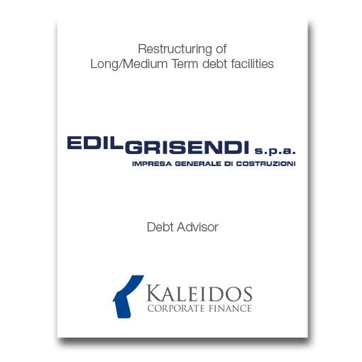 kaleidos-tombstone-edilgrisendi-uk