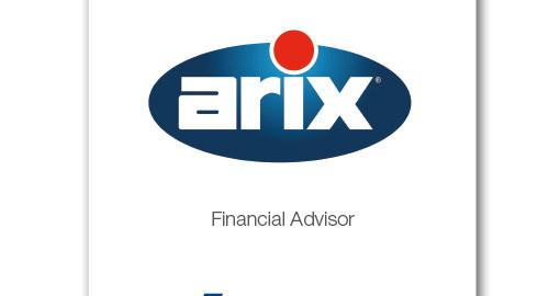 kaleidos-tombstone-arix-financial-advisor-uk