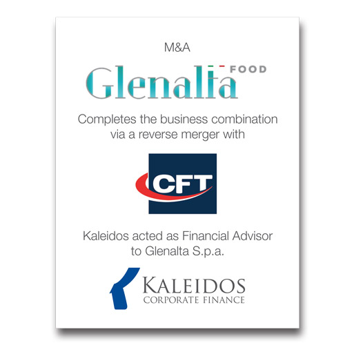 kaleidos-tombstones-glenalta-cft-uk